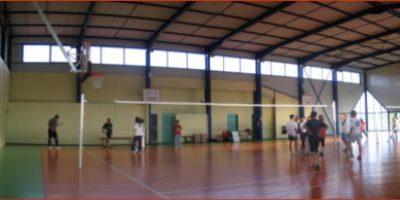 salle_sport